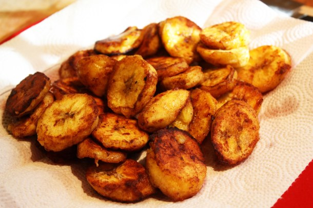 Plantains3